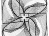 Drawing 18, 2012/13
