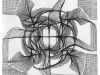 Drawing 25, 2012/13