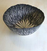 Cheryl Malone Ceramics